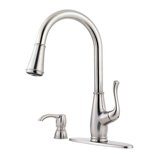 Top 10 Best Stainless Steel Kitchen Sink Ebay Comparison