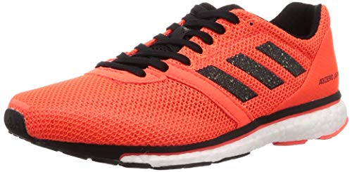 adidas Adizero Adios 4 W, Zapatillas de Trail Running para Mujer
