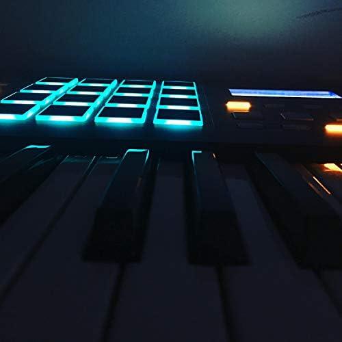 Deepmusicpro