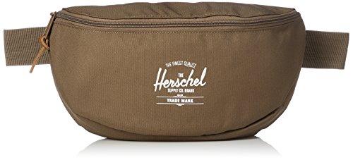 Herschel Supply Co. Sixteen, Cub