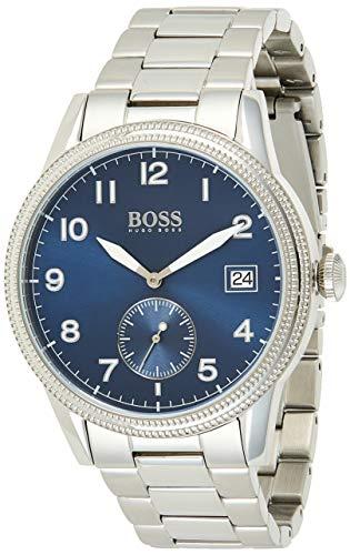 Hugo BOSS Reloj de pulsera 1513707