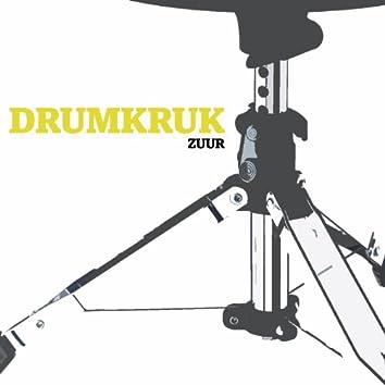 Drumkruk