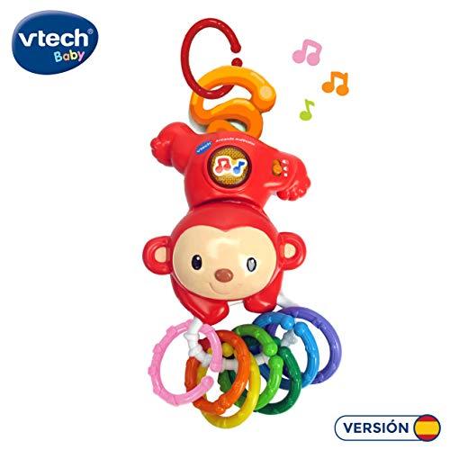 VTech - Armando Multicolor