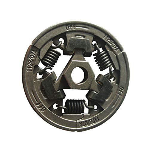 Clutch Assembly for Stihl O64 064 066 MS660 MS640 Replaces 1122 160 2002/11221602002