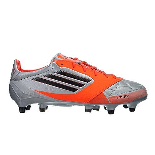 adidas F50 ADIZERO XTRX SG - Chaussures Football 39 1/3