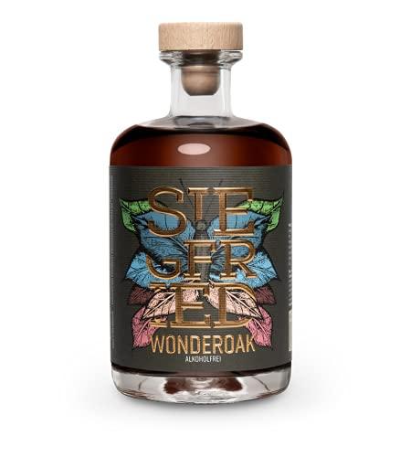 Siegfried Wonderoak   Alkoholfrei   Von...
