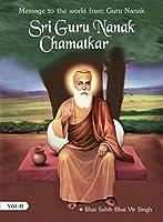 Sri Guru Nanak Chamatkar Vol. 2 - ENGLISH