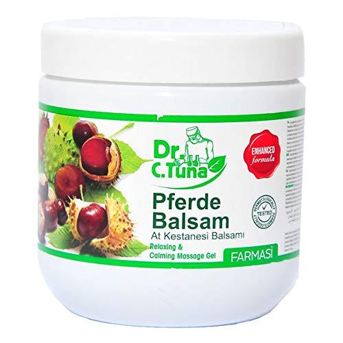 Farmasi Pferde Balsam 500ml