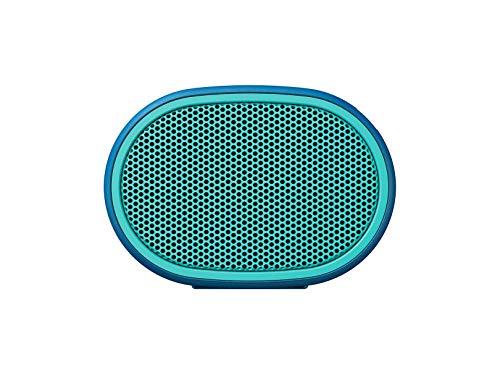 bocina sony bluetooth fabricante Sony