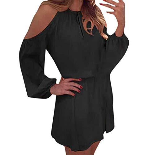as Mujer Las Marcas de Ropa para Vestidos Dormir Monos Pijama Hombre Camisas Seda Polar a una Interior Femenina termica Mujer Pijamas Verano Blusas Ropa de Baratos Online abrigados Mujeres