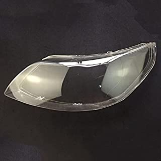 Shell - Car Headlight Cover,For BYD F6 (LA)
