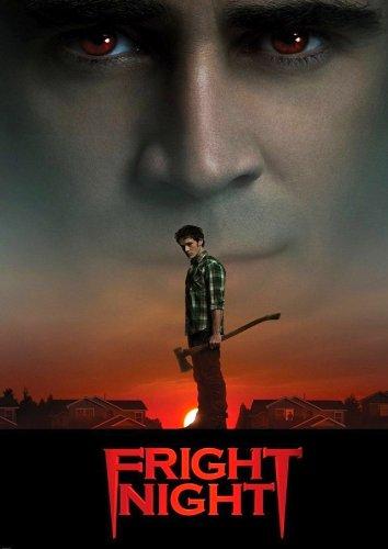 Fright Nigh