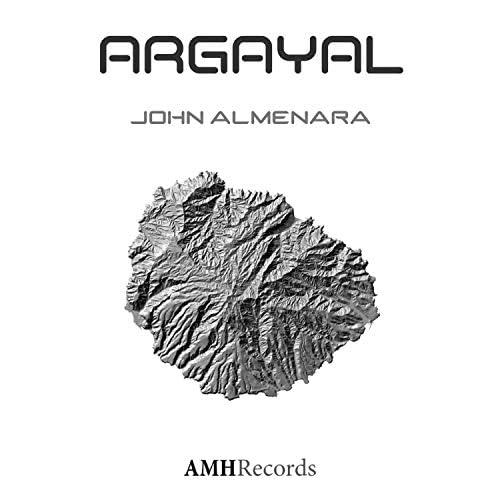 John Almenara