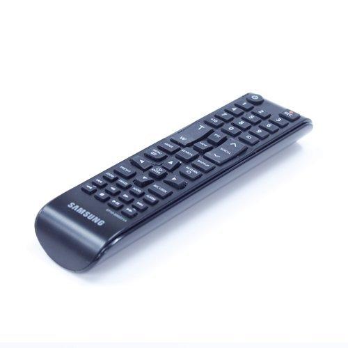 EP10-000331A Samsung Remote Control SDS-P5102, SDS-P5122, SDS-P4042, SDS-P3042, SDH-C5100, SDH-B3040, SDH-C75100, SDH-C75080, SDH-B73040, SDH-C74040