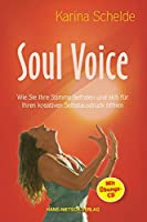 Soul Voice