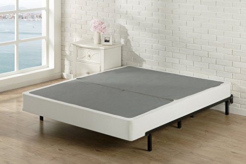 Sleep Master BiFold Box Spring