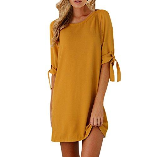 Toamen ropa Capa de las mujeres de maternidad amarillo del árbol de limón De las mujeres Limonero Grande