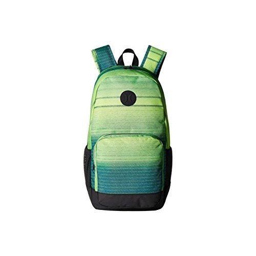 Mochila Hurley: Renegade Printed Backpack GN