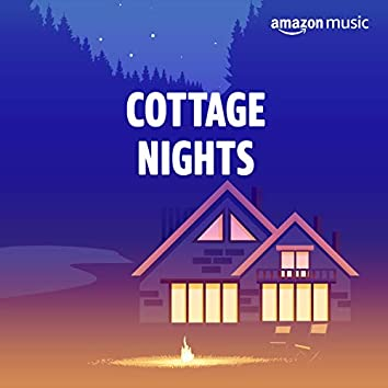 Cottage Nights