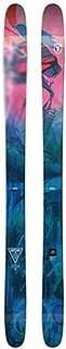 MU Neige Ski Traîneaux Longboard Ski double extérieure Conseil de ski d'équipement de ski Equipements spéciaux Freestyle Série ski Conseil d'équipement de ski,Bleu,158cm / 62,2 pouces