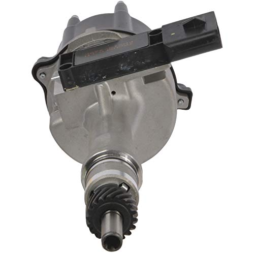 Cardone 84-2686MB New HEI Electronic Distributor and Module