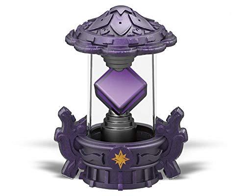 Kristalle 3er Pack (Schatten, Magie, Untot) - 5
