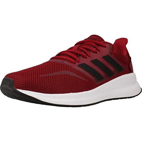 Adidas RUNFALCON