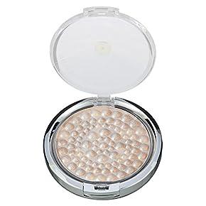 Physicians Formula Mineral Glow Pearls Powder Palette .28 oz (8 g)