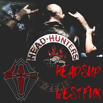Headsup Westfuk
