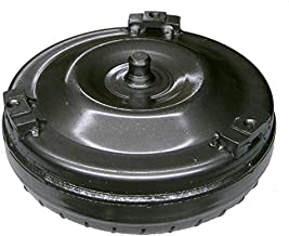 TRANS_ONE TO-C45 Remanufactured HEAVY DUTY Torque Converter 1985 1986 1987 1988 1989 1990 1991-1997 Chevy GMC Camaro PickUp Blazer Suburban 4.3L 5.0L,5.7L 4L60E 700R4