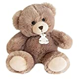 Histoire d'Ours Ours Bellydou - Champagne 30 cm
