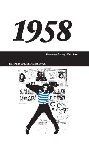 Sz Diskothek: 1958