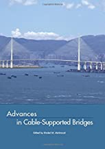 Advances in Cable-Supported Bridges: Selected Papers, 5th International Cable-Supported Bridge Operator's Conference, New York City, 28-29 August, 2006