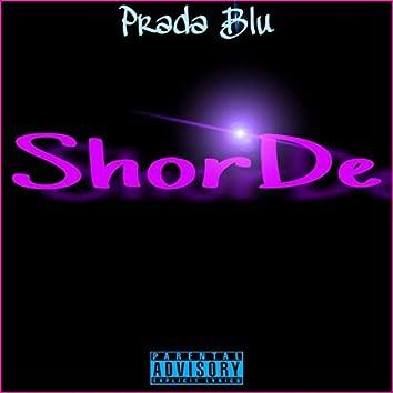 Shorde