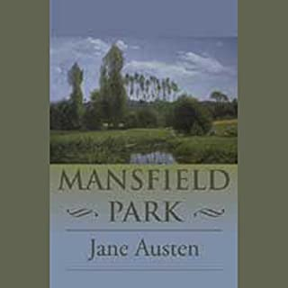 Mansfield Park                   By:                                                                                                                                 Jane Austen                               Narrated by:                                                                                                                                 Johanna Ward                      Length: 16 hrs and 46 mins     479 ratings     Overall 4.2