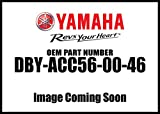 YAMAHA ATV QUAD ZONE HEATED GRIPS GRIZZLY 700 660 550 450 400 350 300 BIG BEAR