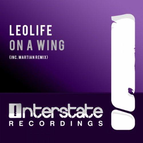 Leolife