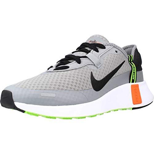 Nike Calzado Deportivo REPOSTO Men's para Hombre Gris 43 EU