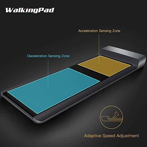 Xiaomi Walking Pad A1