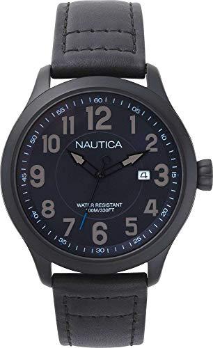 Reloj Nautica para Hombre NAPHAS001