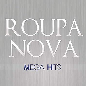 Mega Hits Roupa Nova