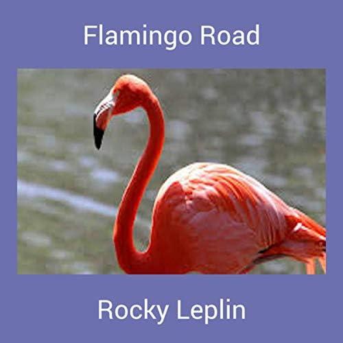 Rocky Leplin