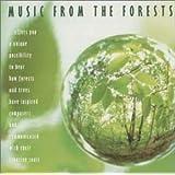 森のささやき~ゆったりクラシック