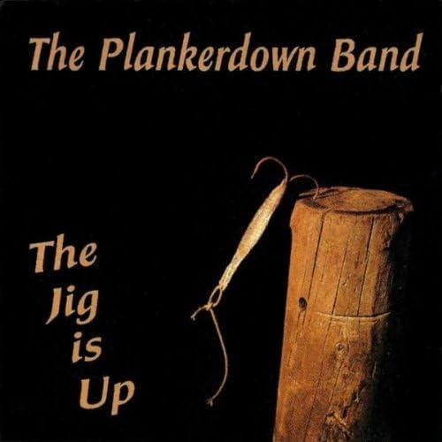 Plankerdown Band