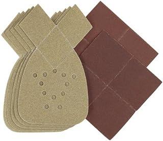BLACK+DECKER 74-584H 180-Grit Mouse Sand Paper