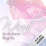Wind in deinen Segeln: Ready to be found 1