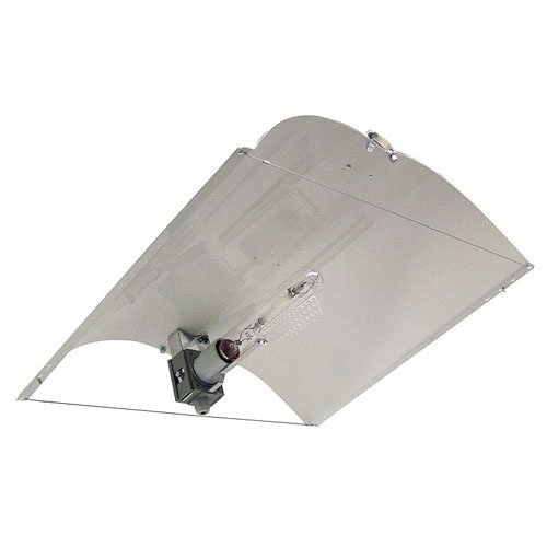 Reflector Original Adjust-a-Wings® Defender Small S (54x38cm)