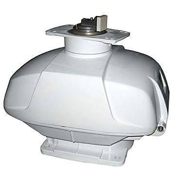 Furuno RSB0070-086A 12kW Radar Gearbox f/FR8125 or FAR1513