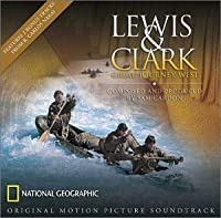 Lewis & Clark: Great Jou