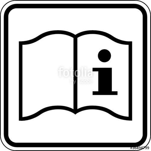 Bedienungsanleitung / Handbuch für MELAG Typ 75 und auch für: Fa. RUCK plus IONTO STERIL Heißluft-Sterilisator mit mechanischer Luftbewegung